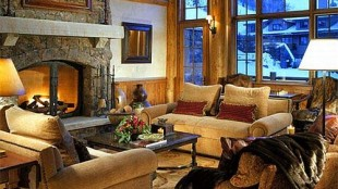 Winter-Decorating-Ideas-Best-Top-Design