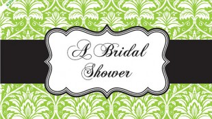 a3b2624c95826b97_Damask_BridalShower_green.preview